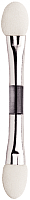 Аппликатор для макияжа Artdeco Double Applicator Eyeshadow 6014 -