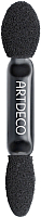 Аппликатор для макияжа Artdeco Rubicell Double Applicator 6013 -