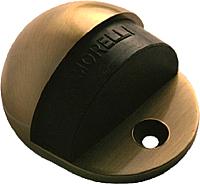 Ограничитель дверной Morelli DS1 AB -