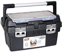 Ящик для инструментов Tayg 450 (163005) -