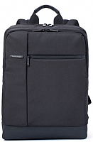 Рюкзак Xiaomi Mi Business Backpack / ZJB4064GL (черный) -
