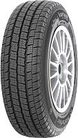Всесезонная шина Matador MPS 400 Variant All Weather 2 225/70R15C 112/110R -