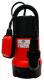 Дренажный насос Maxpump Toplift 750 -