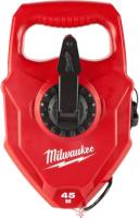 Шнур разметочный Milwaukee 4932471635 (45м) -