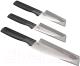 Набор ножей Joseph Joseph Elevate Knives 10528 -