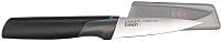 Нож Joseph Joseph Elevate 10529 -
