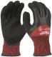 Перчатки защитные Milwaukee 4932471349 (10/XL) -