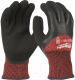 Перчатки защитные Milwaukee 4932471350 (11/XXL) -