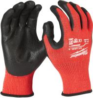Перчатки защитные Milwaukee 4932471420 (8/M) -