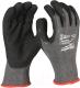 Перчатки защитные Milwaukee 4932471426 (10/XL) -
