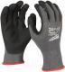 Перчатки защитные Milwaukee 4932471427 (11/XXL) -