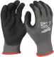 Перчатки защитные Milwaukee 4932471424 (8/M) -