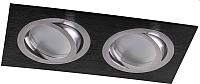 Точечный светильник Feron MR16 G5.3 DL2802 / 32641 -
