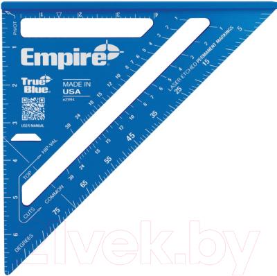 Угольник Empire E2994 (5132003278)