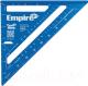 Угольник Empire E2994 (5132003278) -