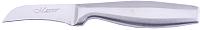 Нож Maestro MR-1474 -