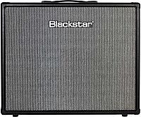 Кабинет Blackstar HTV MKII 112 -