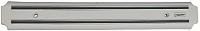 Магнитный держатель для ножей Maestro MR-1441-30 -