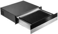 Вакуумный упаковщик AEG KDK911423M -