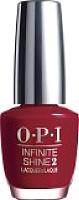 Лак для ногтей OPI ISL10 (15мл) -