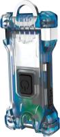 Брелок Armytek Zippy / F06001B (синий) -