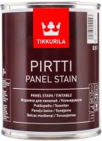 Морилка Tikkurila Пиртти ЕР (900мл, прозрачный) -