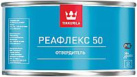 Отвердитель Tikkurila Реафлекс 50 (200мл) -