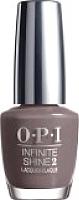 Лак для ногтей OPI ISL28 (15мл) -