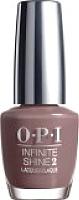 Лак для ногтей OPI ISL29 (15мл) -