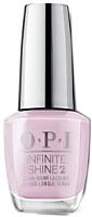Лак для ногтей OPI ISL76 (15мл) -