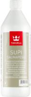 Дезинфицирующее средство для бани Tikkurila Супи Саунапесу (500мл) -