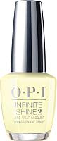 Лак для ногтей OPI ISLG42 (15мл) -