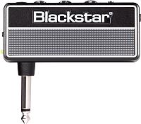 Предусилитель Blackstar Amplug Fly -