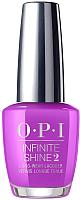 Лак для ногтей OPI ISLN73 (15мл) -
