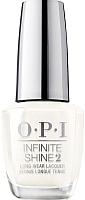 Лак для ногтей OPI ISL34 (15мл) -