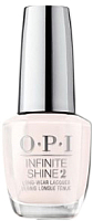 Лак для ногтей OPI ISL35 (15мл) -