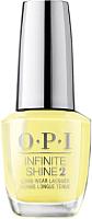Лак для ногтей OPI ISL38 (15мл) -