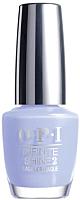 Лак для ногтей OPI ISL40 (15мл) -