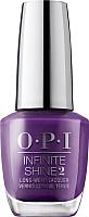 Лак для ногтей OPI ISL43 (15мл) -