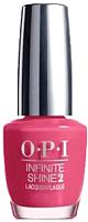 Лак для ногтей OPI ISL59 (15мл) -
