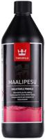 Очиститель Tikkurila Маалипесу (1л) -