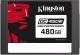 SSD диск Kingston DC450R 480GB (SEDC450R/480G) -