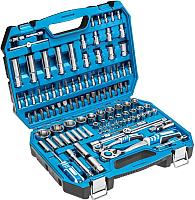 Универсальный набор инструментов Hoegert HT1R432 -