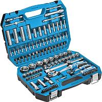 Универсальный набор инструментов Hoegert HT1R440 -