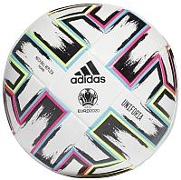 Футбольный мяч Adidas Uniforia Training Euro / FU1549 (размер 5) -