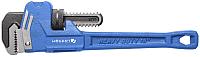 Гаечный ключ Hoegert HT1P532 -