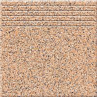 Ступень Tubadzin ST-Tartan 10 (333x333) -