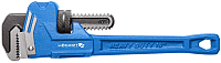 Гаечный ключ Hoegert HT1P534 -