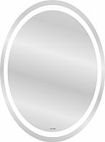 Зеркало для ванной Cersanit Led 040 57x77 / KN-LU-LED040-57-d-Os -