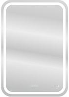 Зеркало Cersanit Led 050 Pro 55x80 / KN-LU-LED050-55-p-Os -